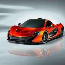 McLaren-P1-concept