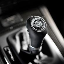 Mercedes C63 AMG Affalterbach Edition 09