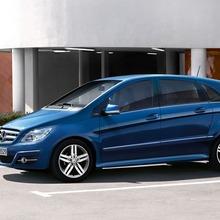 Mercedes-B-Class-2