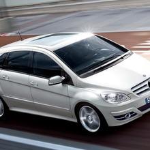 Mercedes-B-Class-5