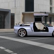 Mercedes-Benz-C111-GWA-02