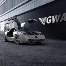 Mercedes-Benz-C111-GWA-03