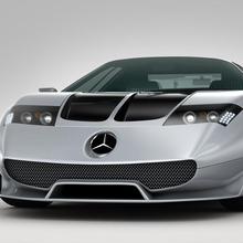 Mercedes-Benz-C111-GWA-08