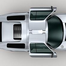 Mercedes-Benz-C111-GWA-13