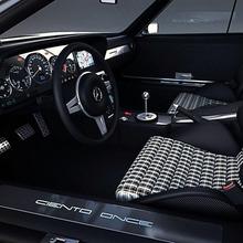 Mercedes-Benz-C111-GWA-14