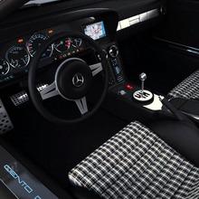 Mercedes-Benz-C111-GWA-15