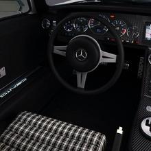 Mercedes-Benz-C111-GWA-17