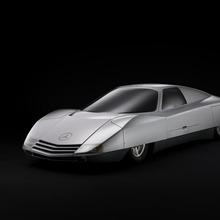Mercedes-Benz-C111-GWA-18