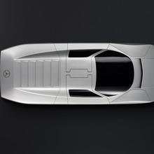 Mercedes-Benz-C111-GWA-19