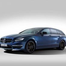 Mercedes-Benz-CLS-63-AMG-Shooting-Brake-Spencer-Hart