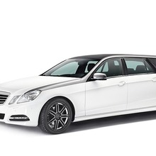 Mercedes-Benz-E-Class-Estate-Binz-Xtend-01