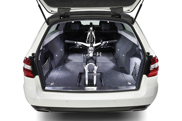 Mercedes-Benz-E-Class-Estate-Binz-Xtend-02