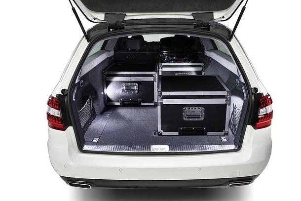 Mercedes-Benz-E-Class-Estate-Binz-Xtend-03