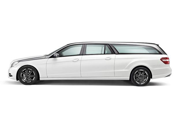 Mercedes-Benz-E-Class-Estate-Binz-Xtend-05