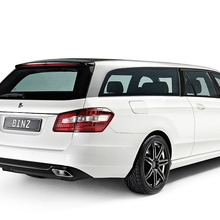 Mercedes-Benz-E-Class-Estate-Binz-Xtend