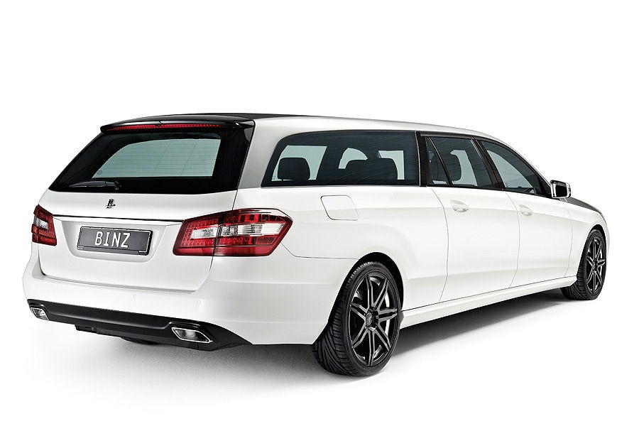 Mercedes-Benz-E-Class-Estate-Binz-Xtend