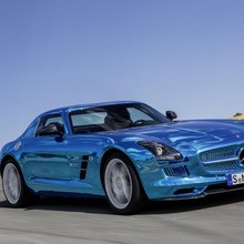 Mercedes-Benz-SLS-Electric-Drive-01