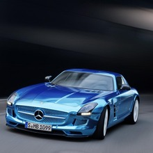 Mercedes-Benz-SLS-Electric-Drive-12