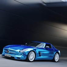 Mercedes-Benz-SLS-Electric-Drive-13