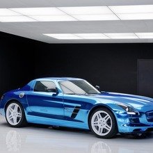 Mercedes-Benz-SLS-Electric-Drive-15