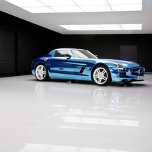 Mercedes-Benz-SLS-Electric-Drive-16