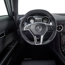 Mercedes-Benz-SLS-Electric-Drive-18