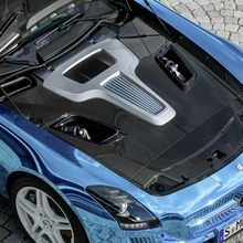 Mercedes-Benz-SLS-Electric-Drive-24