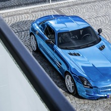Mercedes-Benz-SLS-Electric-Drive-25