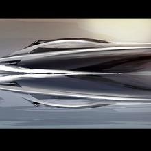 Mercedes-Benz-Style-Yacht