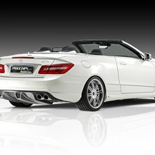Mercedes-E-Class-Cabrio-Piecha-Design-01