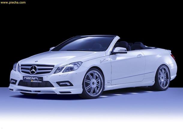 Mercedes-E-Class-Cabrio-Piecha-Design-02