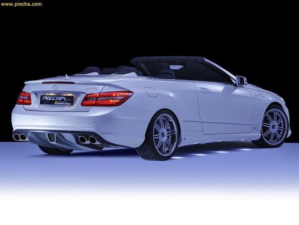 Mercedes-E-Class-Cabrio-Piecha-Design-03