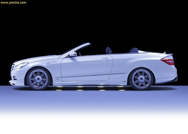 Mercedes-E-Class-Cabrio-Piecha-Design-04