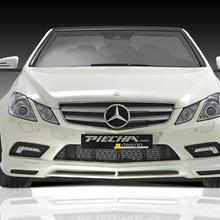 Mercedes-E-Class-Cabrio-Piecha-Design-05
