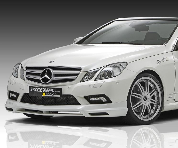 Mercedes-E-Class-Cabrio-Piecha-Design
