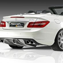 Mercedes-E-Class-Cabrio-Piecha-Design-08