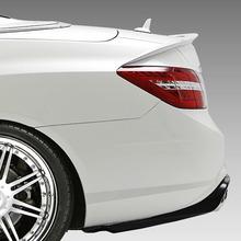 Mercedes-E-Class-Cabrio-Piecha-Design-09