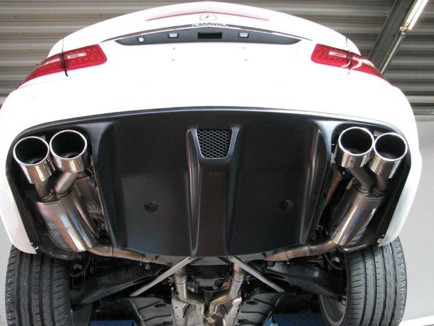 Mercedes-E-Class-Cabrio-Piecha-Design-10