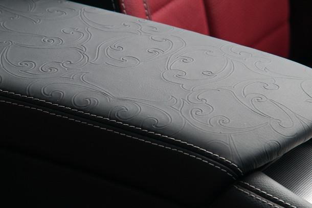 Mercedes-SL-AMG-Vilner-03