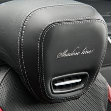 Mercedes-SL-AMG-Vilner-04