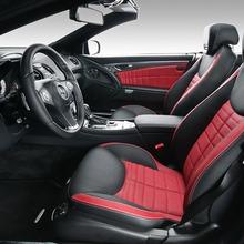 Mercedes-SL-AMG-Vilner-06