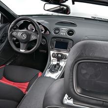 Mercedes-SL-AMG-Vilner-07