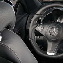 Mercedes-SL-AMG-Vilner-08