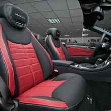 Mercedes-SL-AMG-Vilner-09