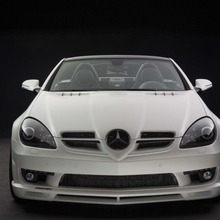 Mercedes-SLK-Piecha-Design-02