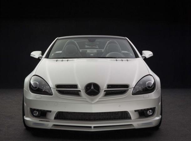 Mercedes-SLK-Piecha-Design-02