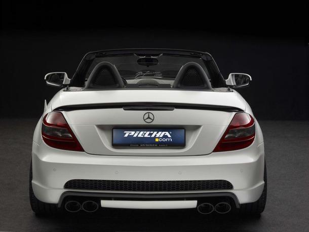 Mercedes-SLK-Piecha-Design-03