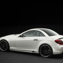 Mercedes-SLK-Piecha-Design-04