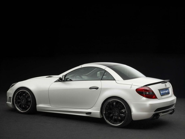 Mercedes-SLK-Piecha-Design-04