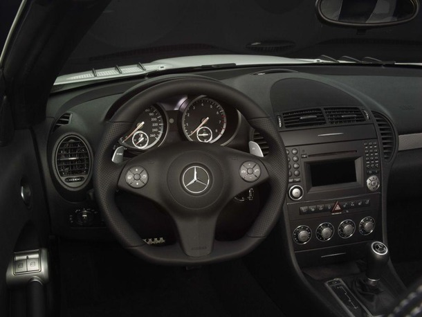 Mercedes-SLK-Piecha-Design-05